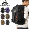 GREGORY ���쥴�꡼ CROSS OVER DUFFLE ���?�����С����åե� 40L