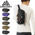 GREGORY ���쥴�꡼ HARD TAIL �ϡ��ɥơ��� 2016NEW