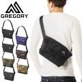 【キャンペーン対象外】GREGORY グレゴリー KICK-BACK SHOULDER キックバックショルダー