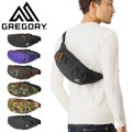 GREGORY ���쥴�꡼ TAIL RUNNER �ơ�����ʡ� 2016NEW