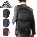 GREGORY ���쥴� COVERT MISSION DAY ���С��ȥߥå����ǥ�