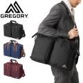 GREGORY ���쥴� COVERT EXTENDED MISSION ���С��ȥ������ƥ�ǥåɥߥå����