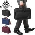 GREGORY ���쥴� COVERT MISSION ���С��ȥߥå����
