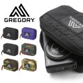 GREGORY ���쥴�꡼ CAMERA CASE ����饱����