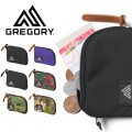 GREGORY グレゴリー COIN WALLET コインワレット