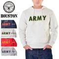 HOUSTON �ҥ塼���ȥ� 21081 ARMY �������åȥѡ����� 4��