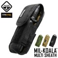 HAZARD4 �ϥ�����4 MIL-KOALA MULTI SHEATH�ʥߥ륳���� �ޥ����������3��