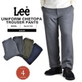 Lee �꡼ LS1193 UNIFORM CHETOPA�ȥ饦������