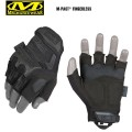 Mechanix Wear メカニックス M-Pact Fingerless Glove COVERT