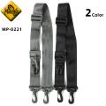 MAGFORCE �ޥ��ե����� MP-0221 (1.5) Slide Strap �ʥ����������ȥ�åס� 2��
