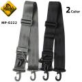 MAGFORCE �ޥ��ե����� MP-0222 (2) Slide Strap �ʥ����������ȥ�åס� 2��