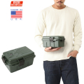 MTM CASE GARD SURVIVOR �ץ饹�ƥ��å� DRY BOX