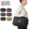 MYSTERY RANCH �ߥ��ƥ꡼���� EXPANDABLE 3WAY BRIEFCASE �������ѥ���֥� 3WAY�֥꡼�ե����� 2016NEW