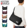 MYSTERY RANCH ミステリーランチ LOAD CELL SHOULDER ロードセルショルダー 2016NEW
