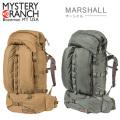 MYSTERY RANCH �ߥ��ƥ���� MARSHALL �ޡ������ 2��