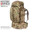 MYSTERY RANCH �ߥ��ƥ���� MARSHALL �ޡ������ MultiCam
