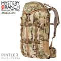 MYSTERY RANCH �ߥ��ƥ���� PINTLER �ԥ�ȥ顼 Multicam