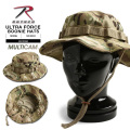 ROTHCO ロスコ ULTRA FORCE ブーニーハット MULTICAM