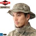 ★クーポン対象外★TRU-SPEC トゥルースペック 米軍 ブーニーハット A-TACS AU