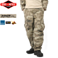 ���ݥ��оݳ���TRU-SPEC �ȥ��롼���ڥå� Tactical Response Uniform �ѥ�� A-TACS AU��1319��