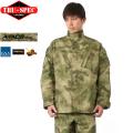 ★クーポン対象外★TRU-SPEC トゥルースペック Tactical Response Uniform ジャケット A-TACS FG【1322】