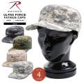 ROTHCO �?�� ULTRA FORCE �ե��ƥ���������å� DIGITAL CAMO4��
