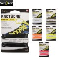 NITE IZE �ʥ��ȥ�����KNOT BONE STRETCH SHOE LACE �Υåȥܡ��󥹥ȥ�å����塼�졼��
