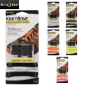 NITE IZE �ʥ��ȥ����� KNOT BONE STRETCH SHOE LACE LOCK SET �Υåȥܡ��󥹥ȥ�å����塼�졼����å����å�
