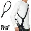 新品 タクティカル シングルポイント スリング
