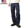 ���� �Ʒ� U.S ARMY WORKING DENIM �ѥ�� �ꥸ�å�