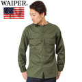 WAIPER ��ʪ ���� �Ʒ� OG-507 �Ρ����顼 �桼�ƥ���ƥ��������