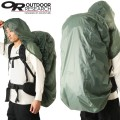 OUTDOOR RESEARCH �����ȥɥ��ꥵ���� PACK HOODY �ѥå� �ա��ǥ���