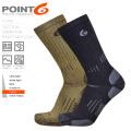 POINT6 ポイントシックス 11-0400 TACTICAL OPERATOR HEAVY ミッドカーフソックス