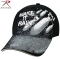 ROTHCO ロスコ Deluxe Make It Rain Low Profile Cap 【9783】