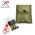 ROTHCO ロスコ GI Style Sewing Kit(GIスタイル ソーイングキット)1121