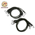 ROTHCO �?�� BUNGEE SHOCK CORDS 36�����