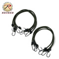 ROTHCO �?�� BUNGEE SHOCK CORDS 24�����