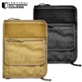TACTICAL NOTEBOOK COVERS �����ƥ�����Ρ��ȥ֥å����С� 2018 TACTICAL iPad CASE�ʥ����ƥ����� �����ѥåɥ�������
