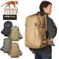 TASMANIAN TIGER タスマニアンタイガー MISSION PACK ミッションパック