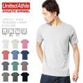�����ò��������ڥ����ݥ��оݳ��ۡڥ�����輡��United Athle ��ʥ��ƥåɥ����� 4.4���� �ȥ饤�֥��ɣԥ���ġʥ�����ȡ� 1090-01