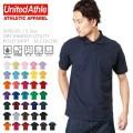 �����ò��������ڥ����ݥ��оݳ��ۡڥ�����輡��United Athle ��ʥ��ƥåɥ����� 5.3���� �ɥ饤���Υ� �桼�ƥ���ƥ��ݥ?��� 5050-01