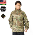 ��¨��в��б����ʡ��ʪ ���� �Ʒ�ECWCS GEN3 Level6 GORE-TEX ���㥱�å� MultiCam