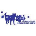 桜散らし北海道