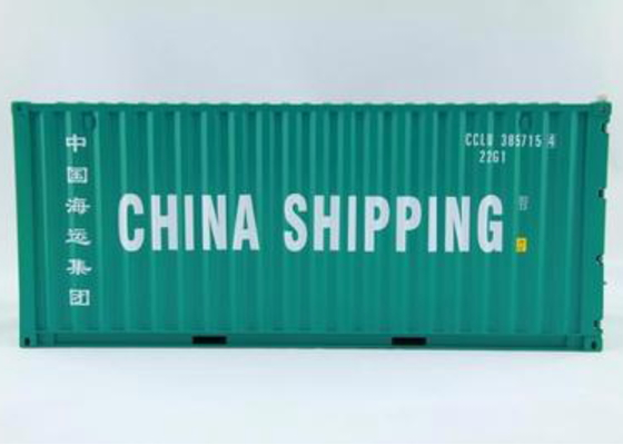 CHINESHIPPING