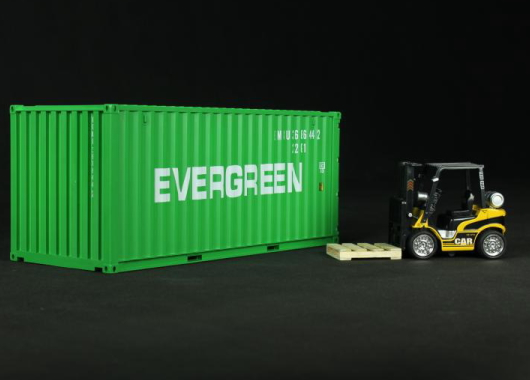 container 1/20