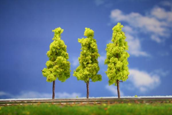 樹木模型 建築模型