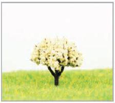 ミニチュア樹木