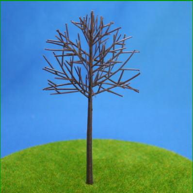 シルバニア樹木