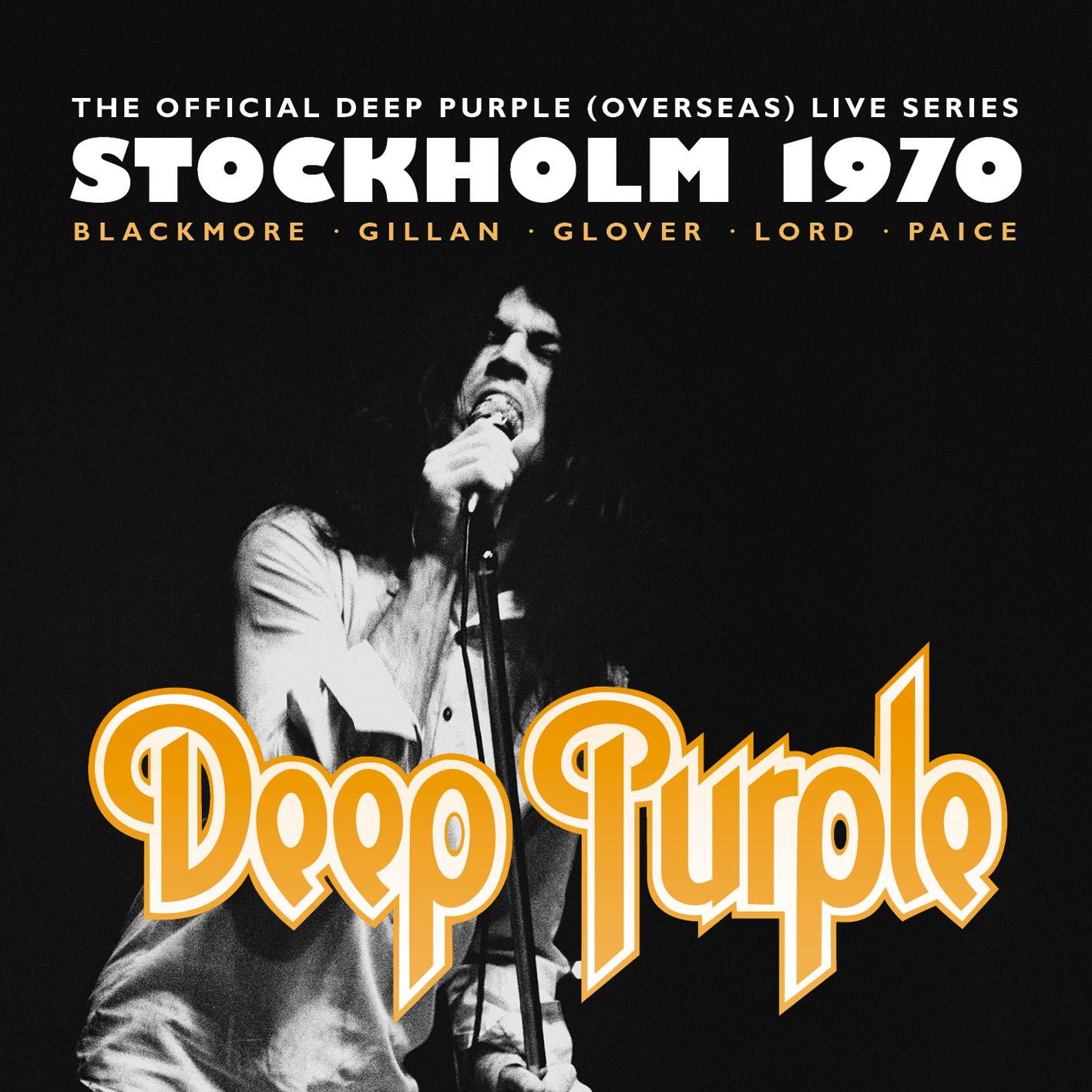 DeepPurpleLiveinStockholm_eye