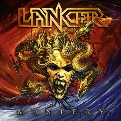 LancerMastery